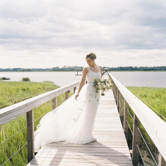 Charleston Weddings_9127.jpg