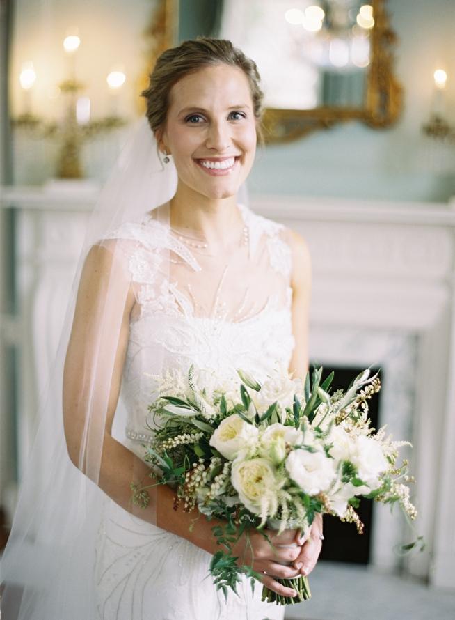 Charleston Weddings_9128.jpg