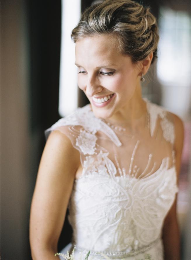 Charleston Weddings_9129.jpg