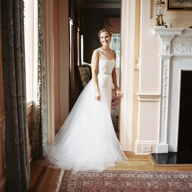 Charleston Weddings_9130.jpg