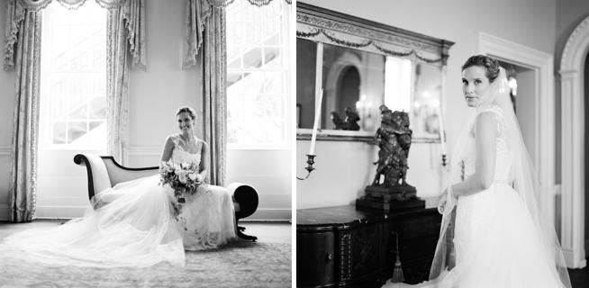 Charleston Weddings_9131.jpg