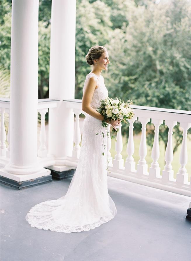 Charleston Weddings_9132.jpg