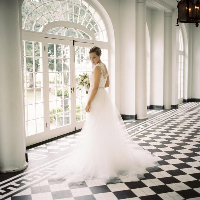 Charleston Weddings_9133.jpg