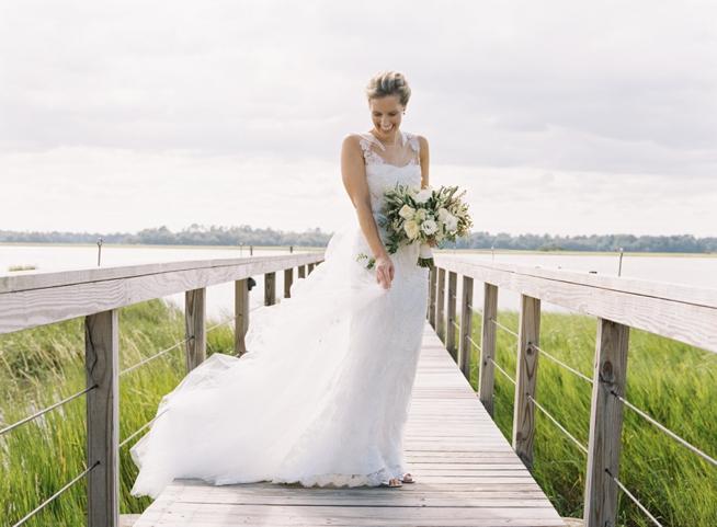 Charleston Weddings_9134.jpg