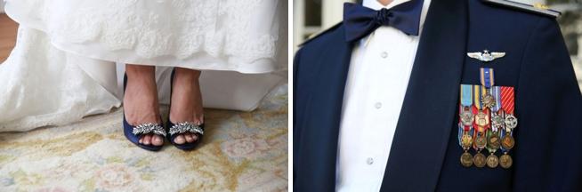 Charleston Weddings_9137.jpg