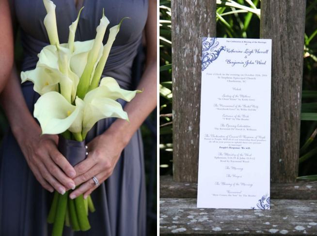Charleston Weddings_9138.jpg