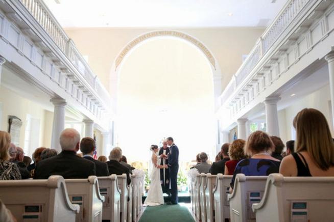 Charleston Weddings_9139.jpg