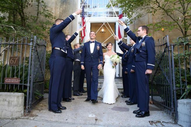 Charleston Weddings_9140.jpg