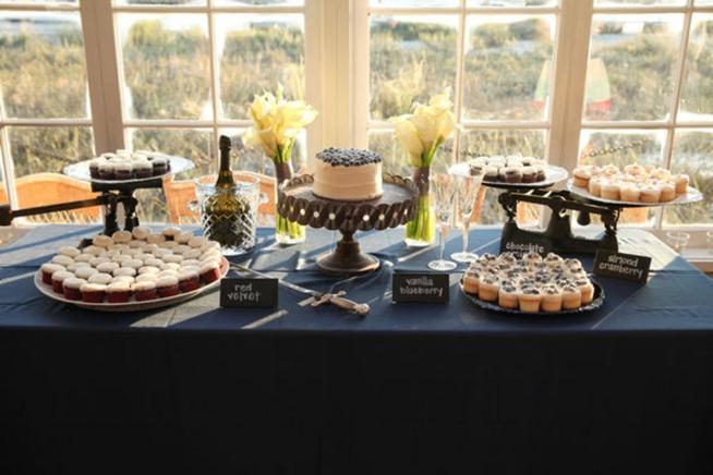 Charleston Weddings_9142.jpg