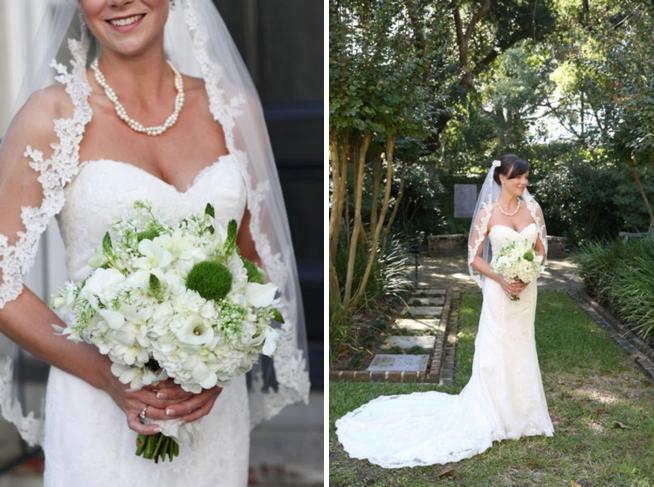 Charleston Weddings_9144.jpg