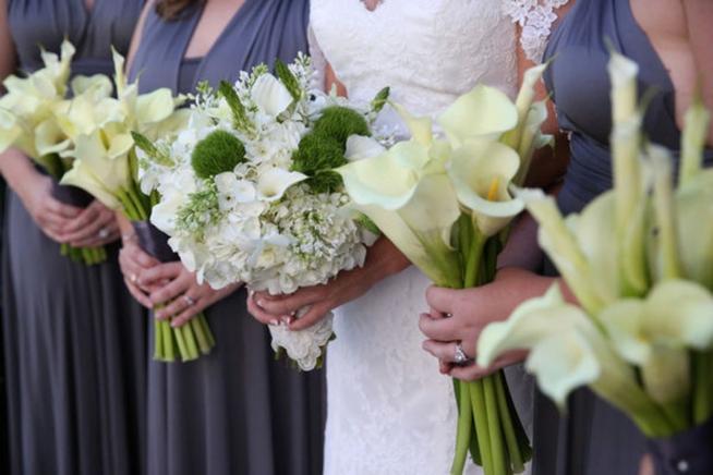 Charleston Weddings_9148.jpg