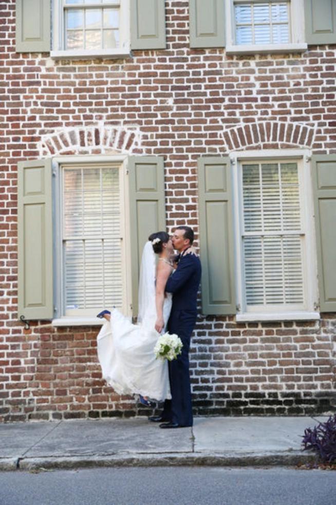 Charleston Weddings_9151.jpg