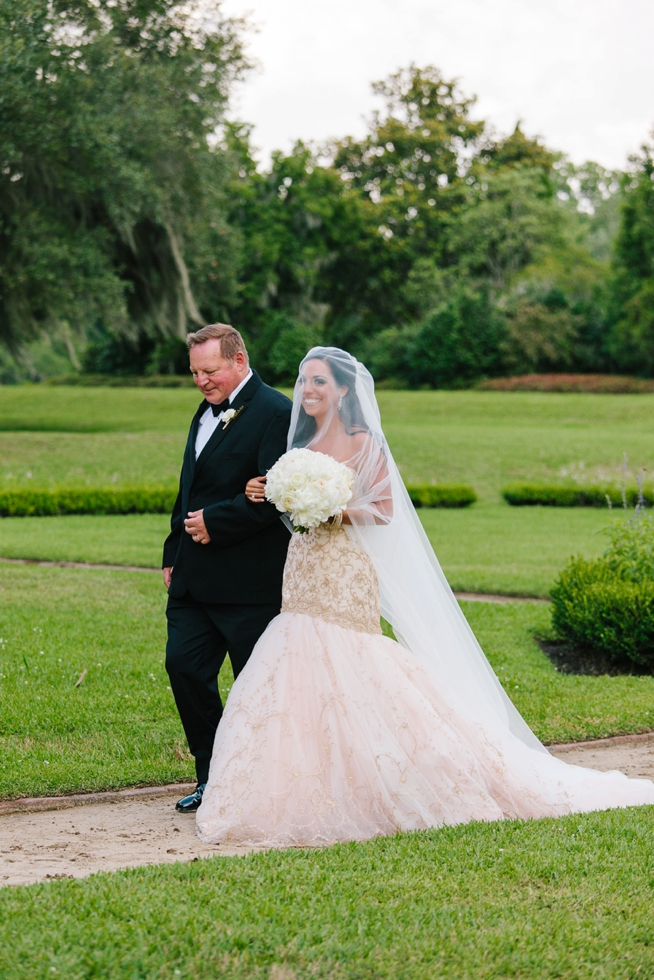 Charleston Weddings_9237.jpg