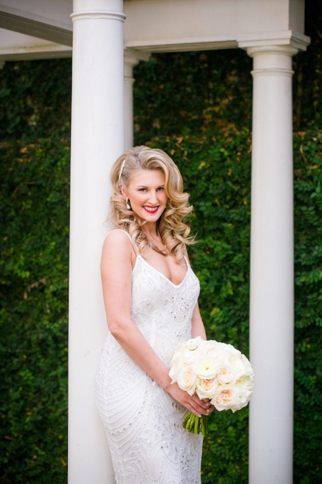 Charleston Weddings_9281.jpg