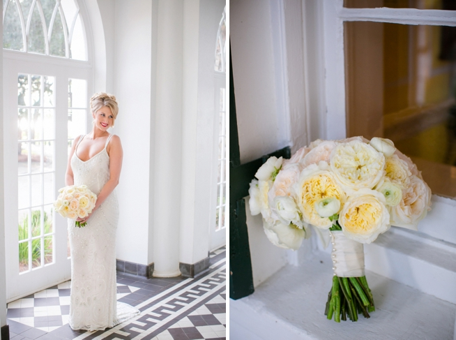 Charleston Weddings_9289.jpg
