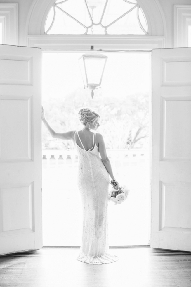 Charleston Weddings_9292.jpg