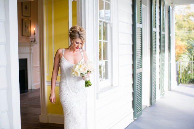 Charleston Weddings_9293.jpg