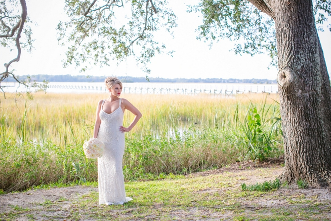 Charleston Weddings_9297.jpg