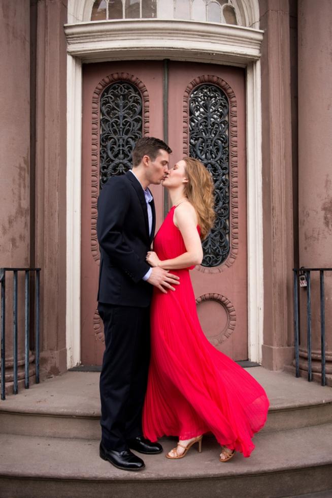 Charleston Weddings_9299.jpg