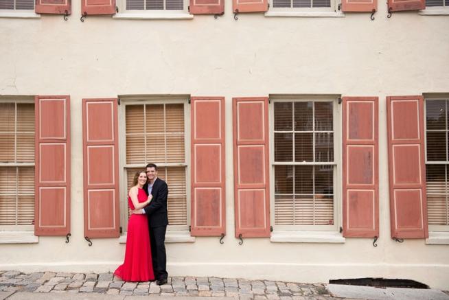Charleston Weddings_9307.jpg