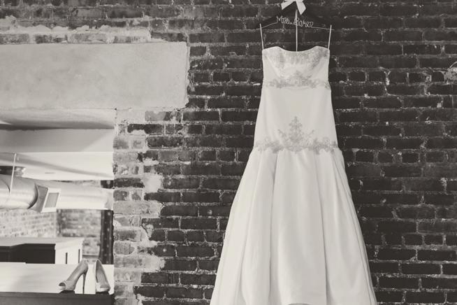 Charleston Weddings_9312.jpg