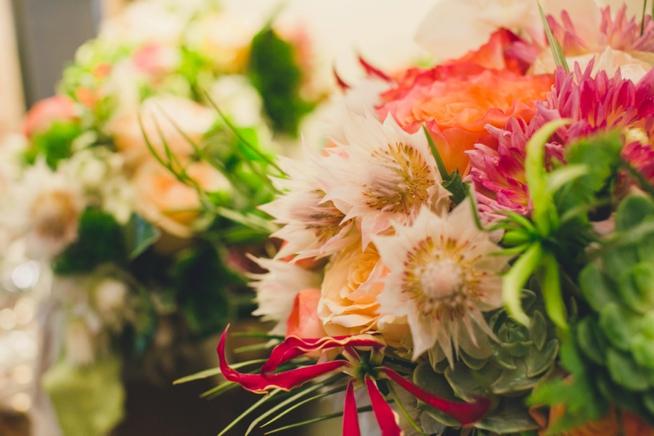Charleston Weddings_9313.jpg
