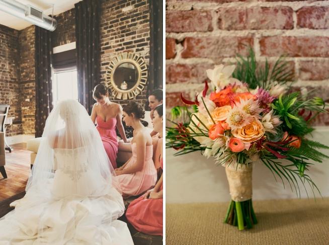 Charleston Weddings_9314.jpg