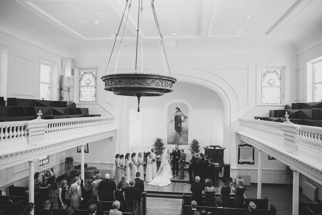 Charleston Weddings_9316.jpg
