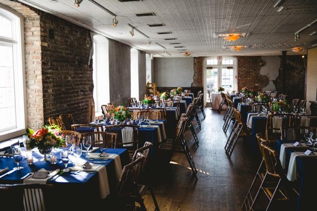 Charleston Weddings_9318.jpg
