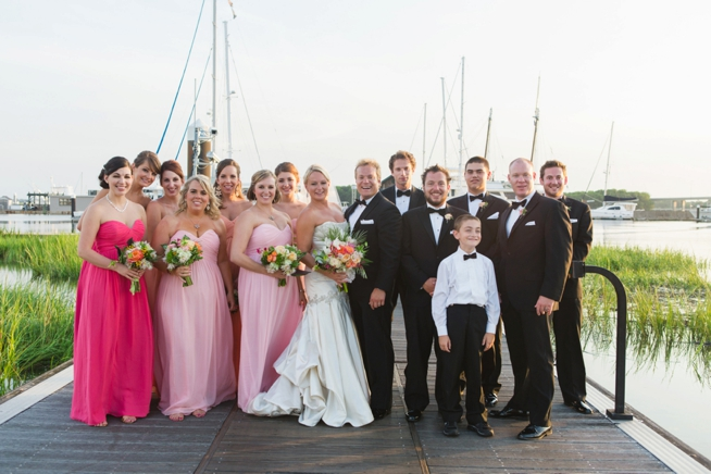 Charleston Weddings_9319.jpg