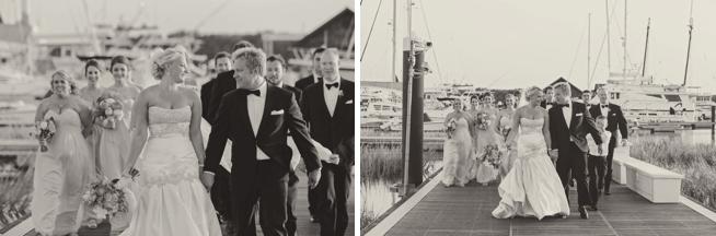 Charleston Weddings_9320.jpg