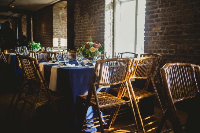 Charleston Weddings_9321.jpg