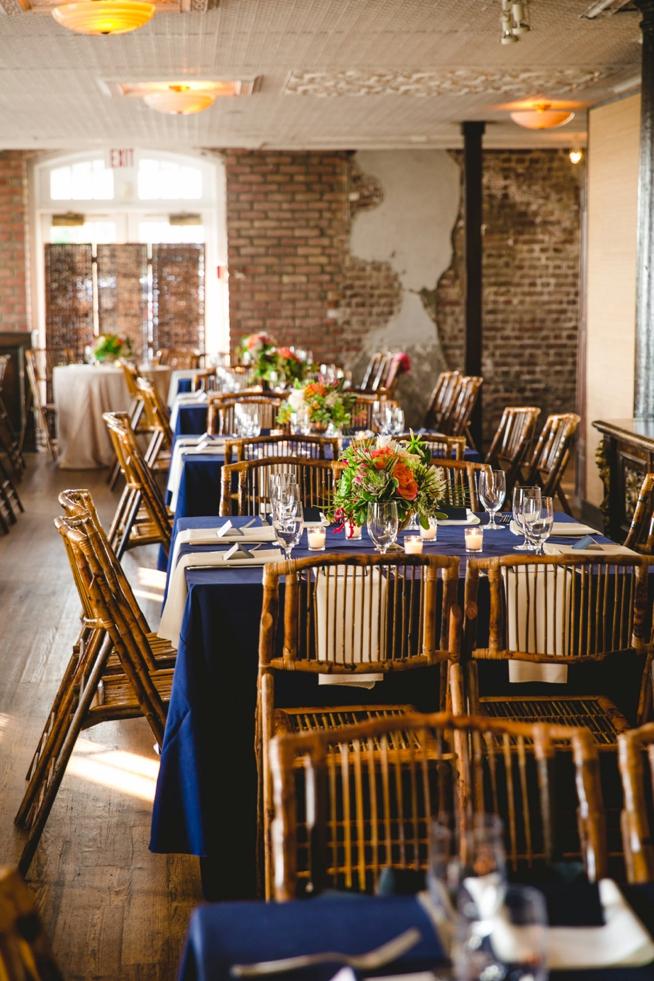 Charleston Weddings_9325.jpg