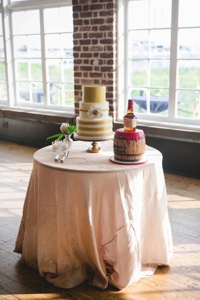 Charleston Weddings_9327.jpg