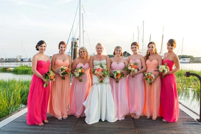Charleston Weddings_9330.jpg