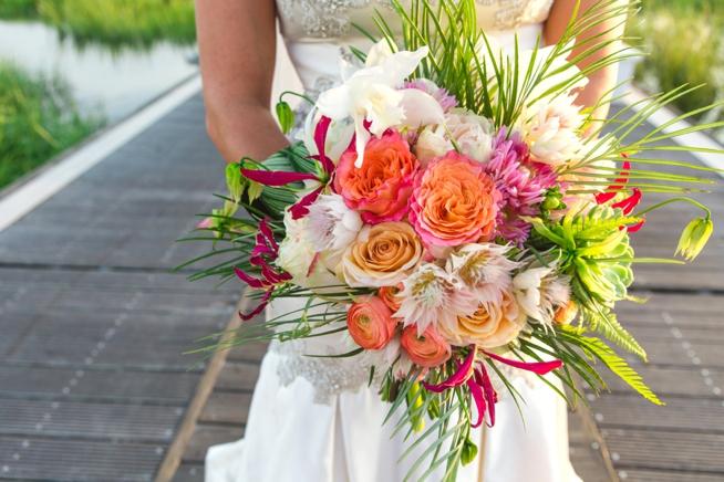 Charleston Weddings_9331.jpg