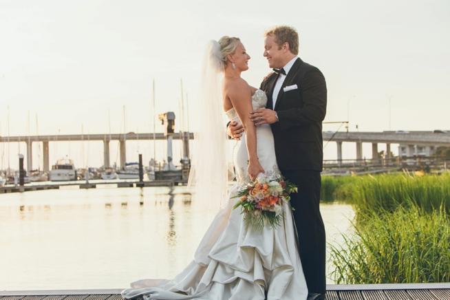Charleston Weddings_9332.jpg