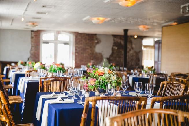Charleston Weddings_9334.jpg