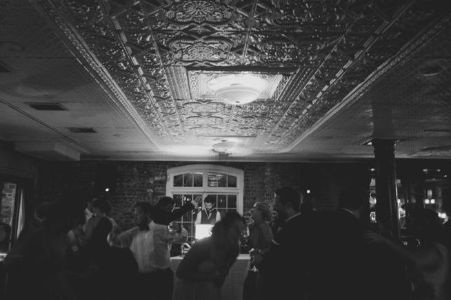 Charleston Weddings_9336.jpg