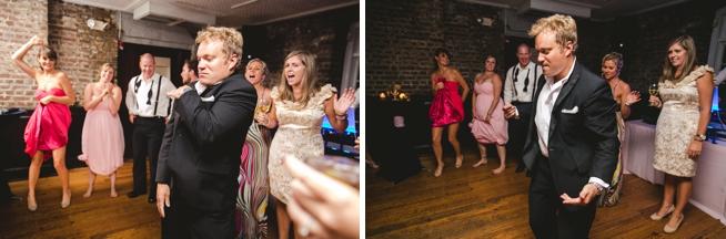 Charleston Weddings_9338.jpg