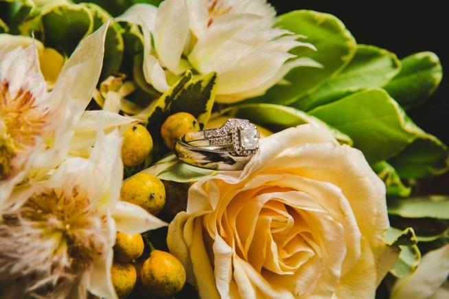 Charleston Weddings_9339.jpg