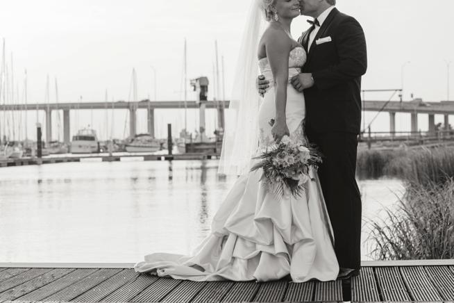 Charleston Weddings_9341.jpg