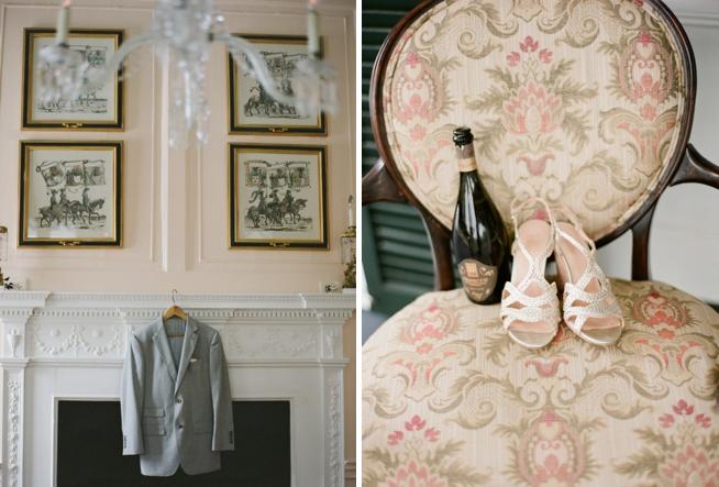 Charleston Weddings_9413.jpg