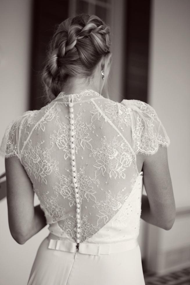 Charleston Weddings_9414.jpg
