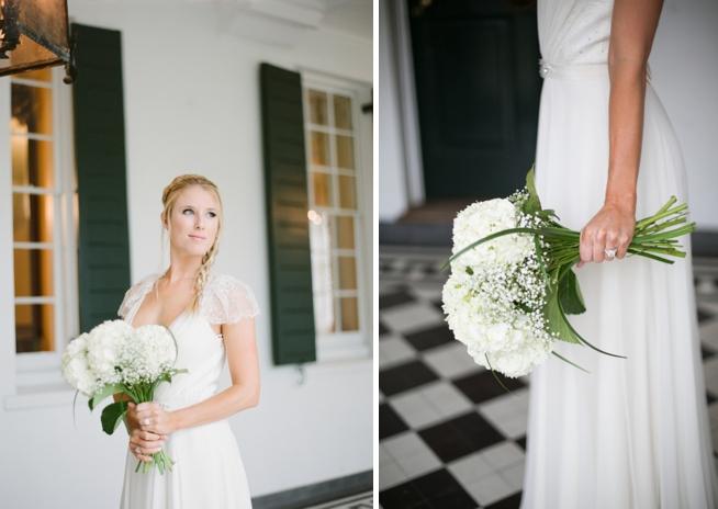 Charleston Weddings_9415.jpg