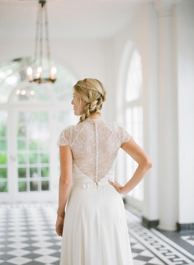 Charleston Weddings_9416.jpg