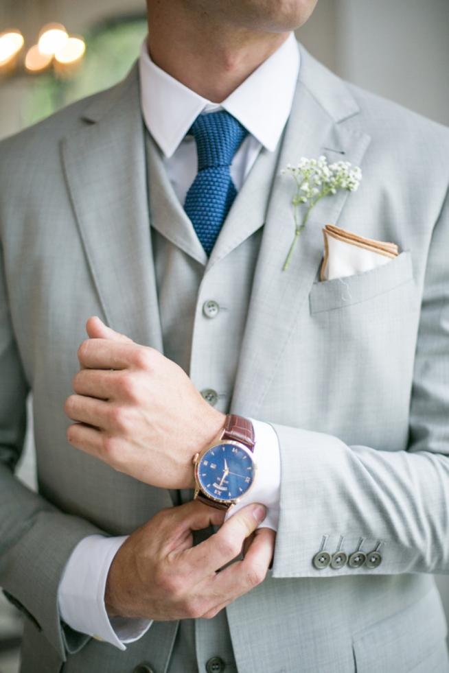 Charleston Weddings_9418.jpg