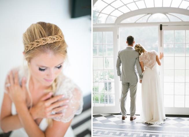 Charleston Weddings_9420.jpg