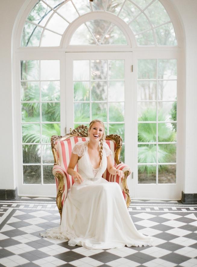 Charleston Weddings_9421.jpg