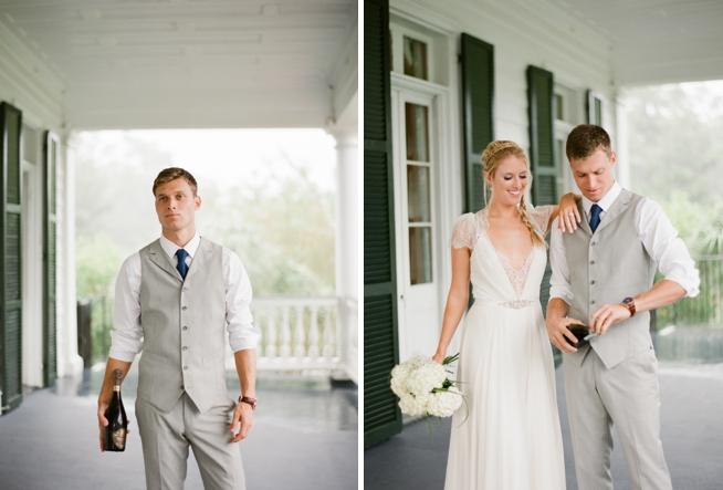 Charleston Weddings_9423.jpg
